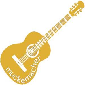 300-300-muckemacher-logo