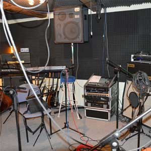 300-300-studio-equip
