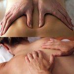 H-425-Massage-2er