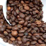 H-425-kaffebohnen