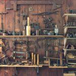 H-425-tischler-werkzeug