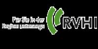 RVHI-150-145