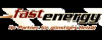 fastenergie-150-145