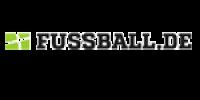 fussball-de150-145