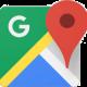 maps-150-145