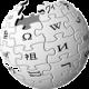 wiki-150-145